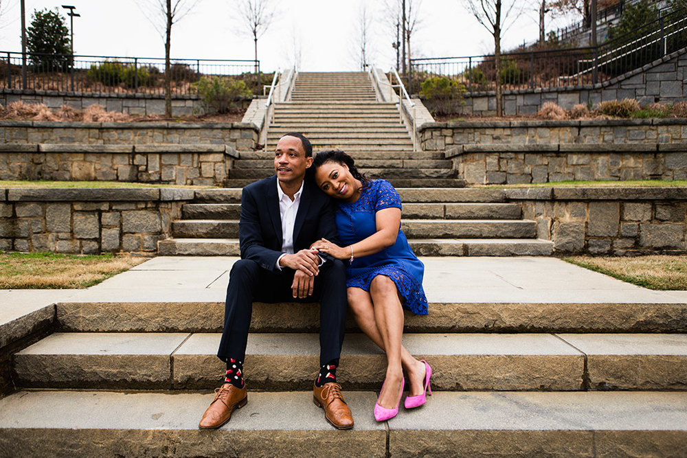 Historic_Fourth_Ward_Park_Atlanta_Engagement_Session_Chanel_French_05