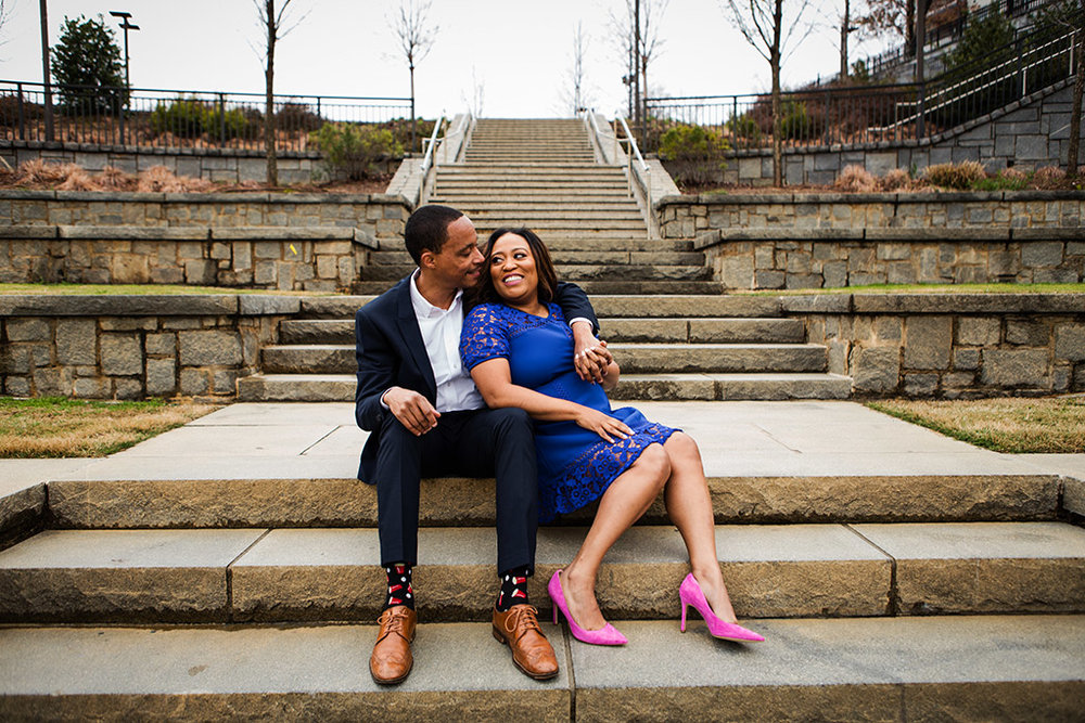 Historic_Fourth_Ward_Park_Atlanta_Engagement_Session_Chanel_French_12