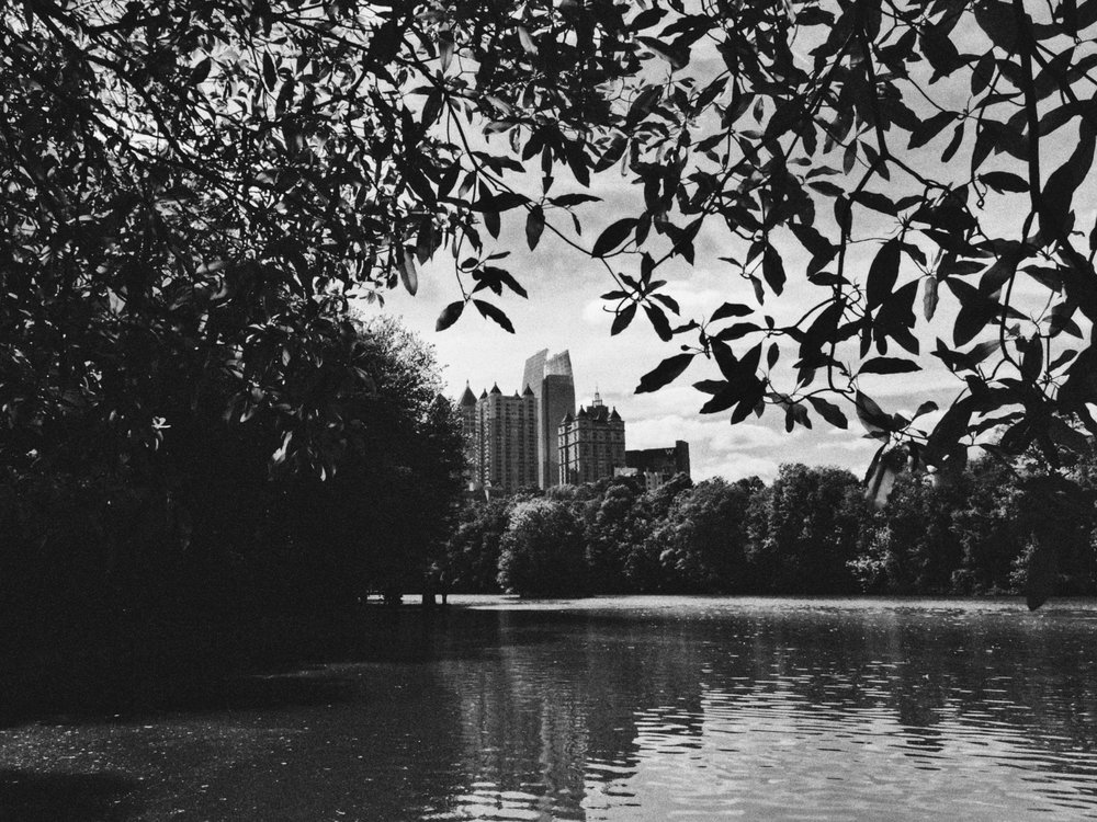 Piedmont_Park_Atlanta_Photo_Session_Chanel_French_11.jpg