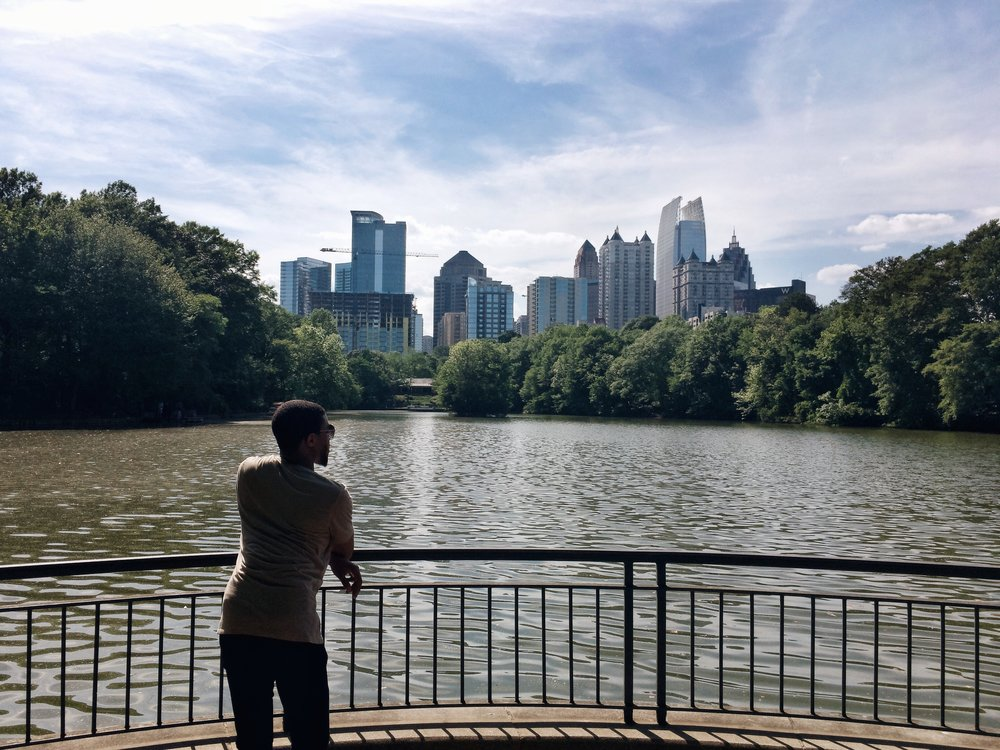 Piedmont_Park_Atlanta_Photo_Session_Chanel_French_12.jpg