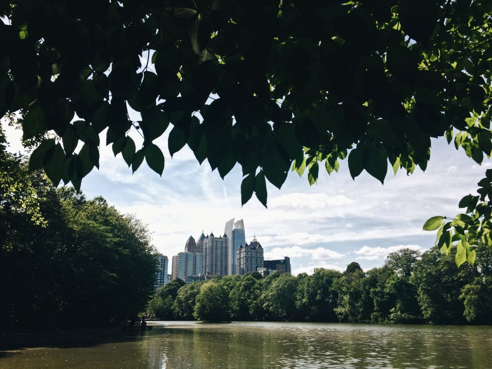 Piedmont_Park_Atlanta_Photo_Session_Chanel_French_16.jpg
