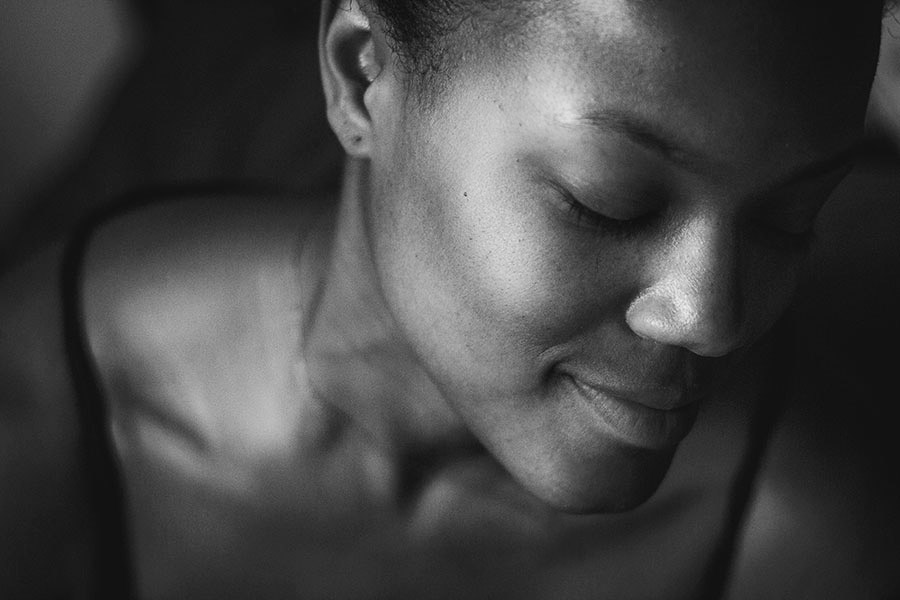 Photography-inspiration-close-up-portrait-by-Atlanta-photographer-Chanel-French
