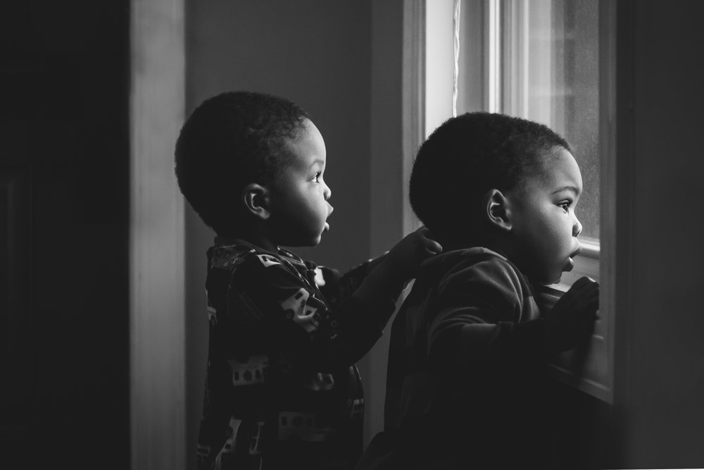Photography-inspiration-twin-babies-by-Atlanta-photographer-Chanel-French
