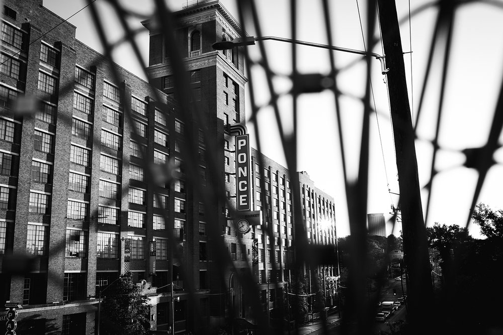 Clickin-Walk-Ponce-City-Market-Atlanta-Beltline-by-Atlanta-photographer-Chanel-French-12.jpg