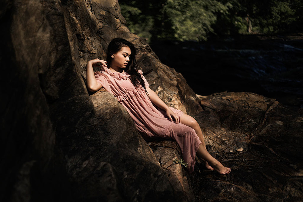 Take-me-to-the-river-concept-photoshoot-at-Marietta-Sope-Creek-by-Atlanta-photographer-Chanel-French-4