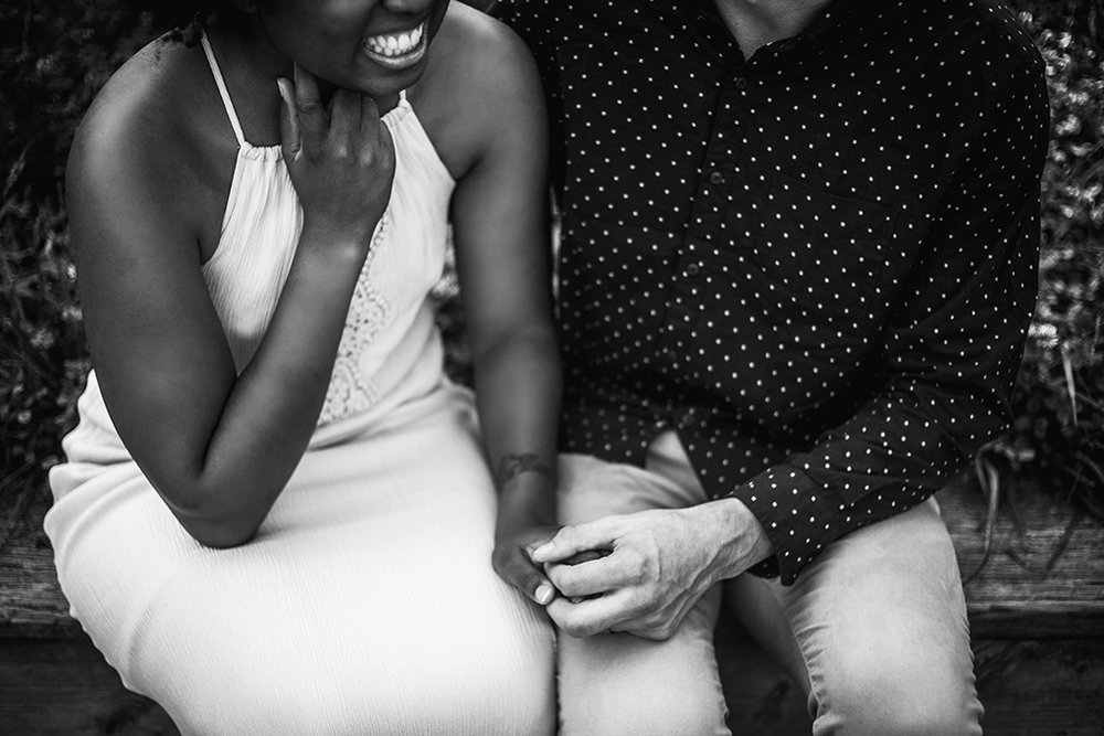 Sope-Creek-Marietta-engagement-session-by-Atlanta-photographer-Chanel-French-5.jpg