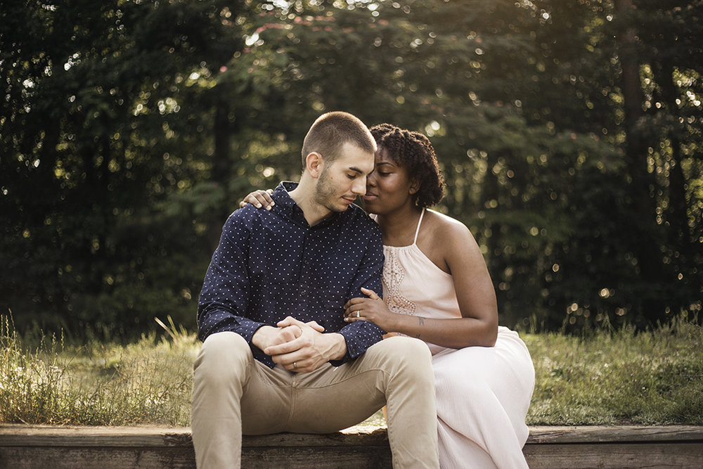 Sope-Creek-Marietta-engagement-session-by-Atlanta-photographer-Chanel-French-15.jpg