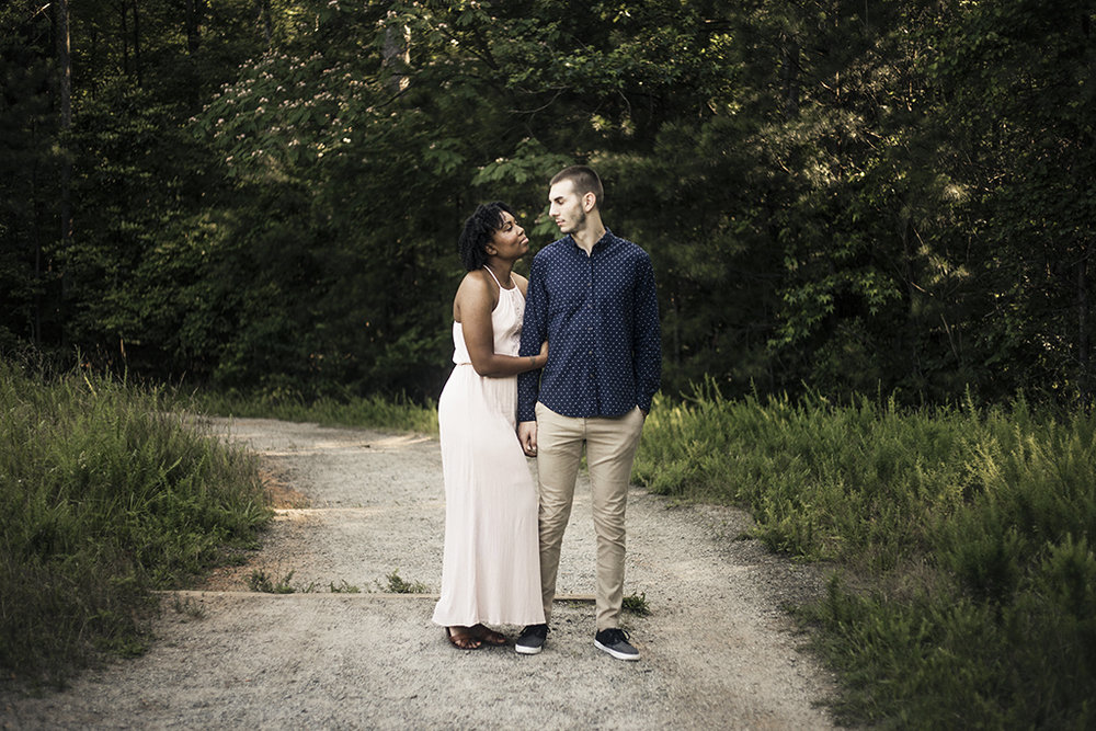 Sope-Creek-Marietta-engagement-session-by-Atlanta-photographer-Chanel-French-11.jpg