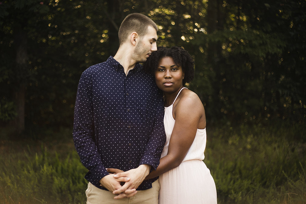 Sope-Creek-Marietta-engagement-session-by-Atlanta-photographer-Chanel-French-9.jpg