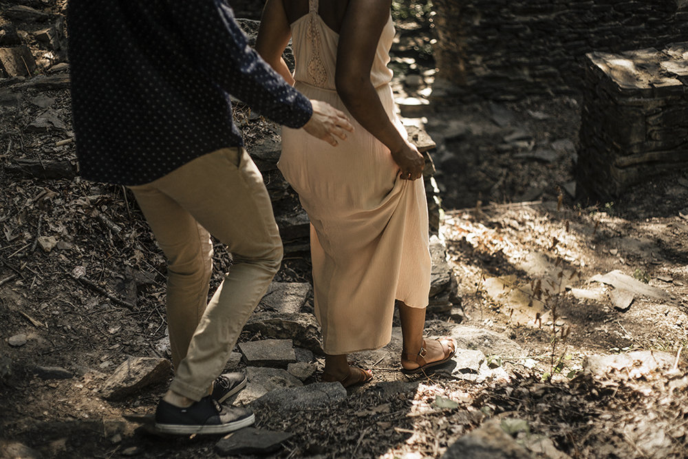 Sope-Creek-Marietta-engagement-session-by-Atlanta-photographer-Chanel-French-17.jpg