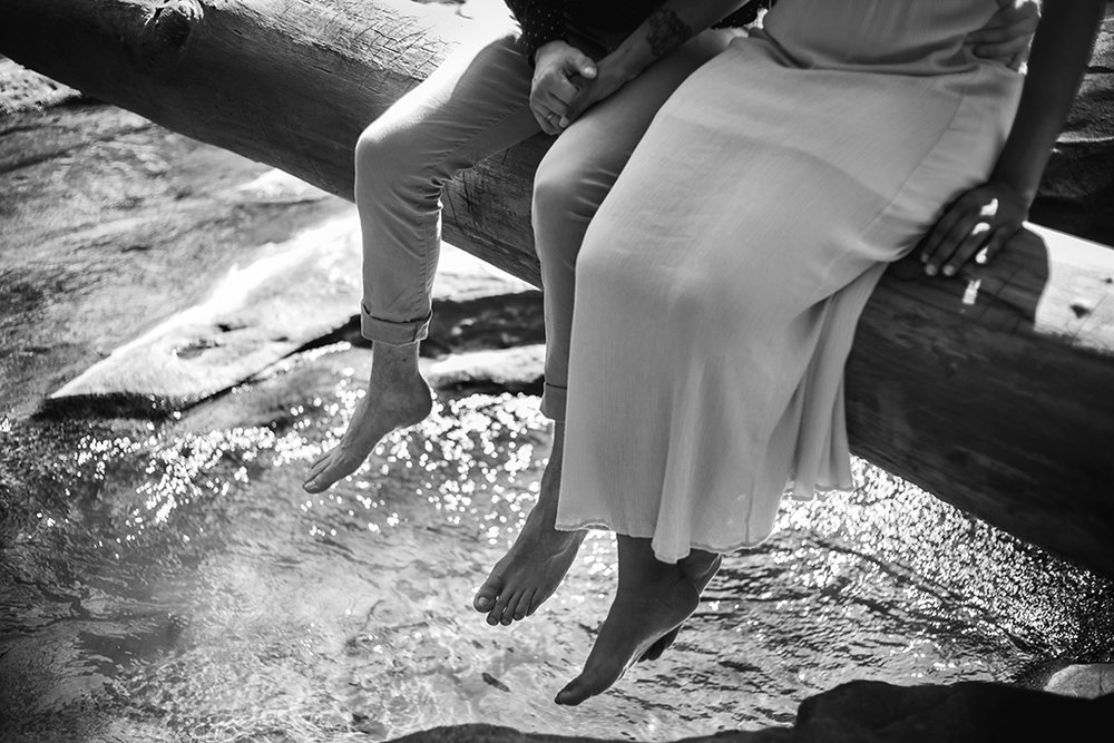Sope-Creek-Marietta-engagement-session-by-Atlanta-photographer-Chanel-French-23.jpg