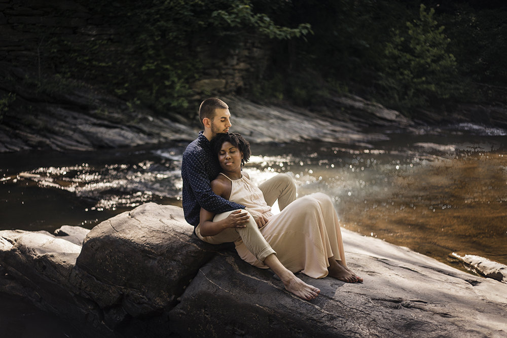 Sope-Creek-Marietta-engagement-session-by-Atlanta-photographer-Chanel-French-26.jpg