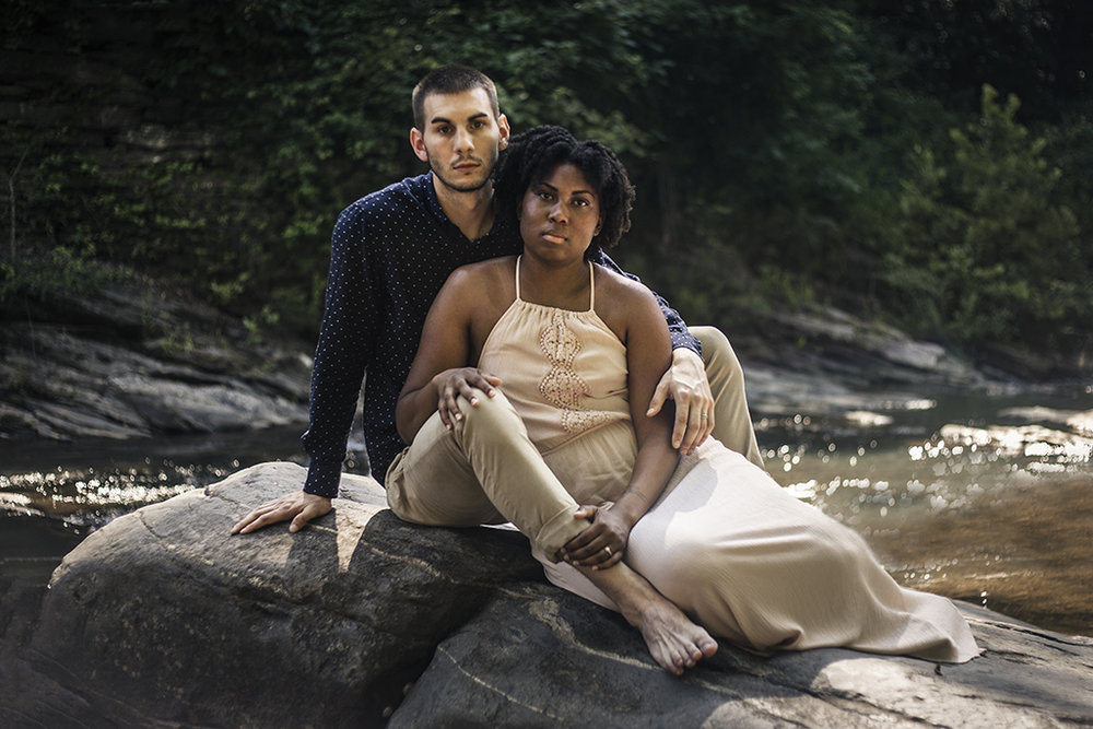 Sope-Creek-Marietta-engagement-session-by-Atlanta-photographer-Chanel-French-27.jpg