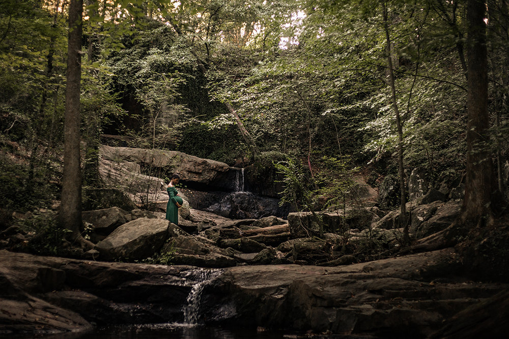 Cascade_Springs_Nature_Preserve_Maternity_Session_by_Atlanta_photographer_Chanel_French_6.jpg