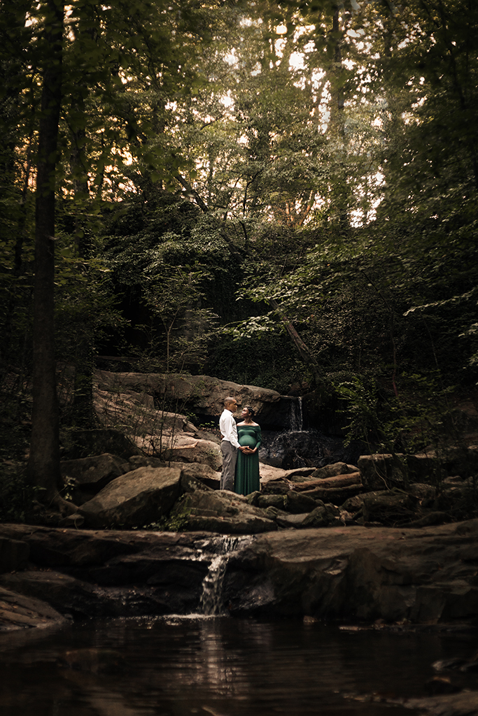 Cascade_Springs_Nature_Preserve_Maternity_Session_by_Atlanta_photographer_Chanel_French_4.jpg