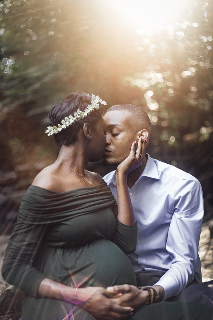Cascade_Springs_Nature_Preserve_Maternity_Session_by_Atlanta_photographer_Chanel-G_Photography_2.jpg