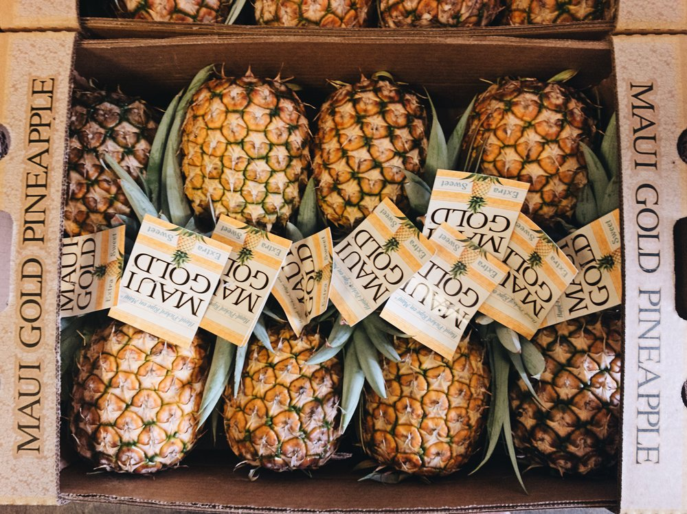 Hawaii-trip-pineapple-farm-by-Atlanta-photographer-Chanel-French-13