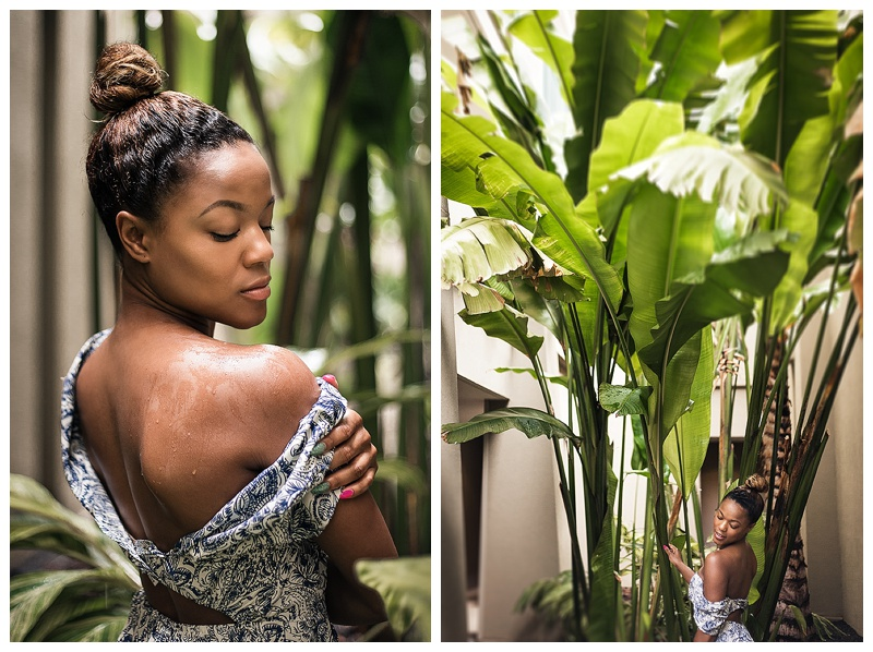 Hawaii-portrait-mini-session-African-American-woman-1