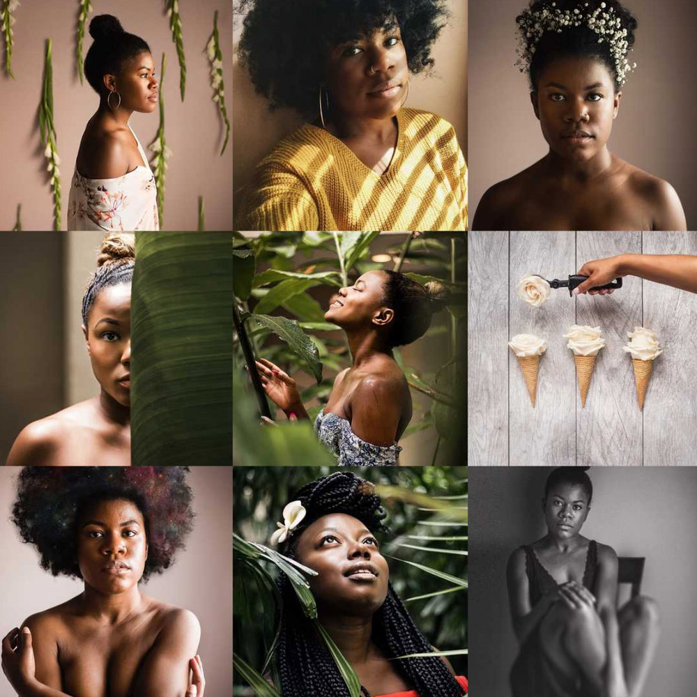 best-nine-instagram-2017-by-Atlanta-photographer-Chanel-French