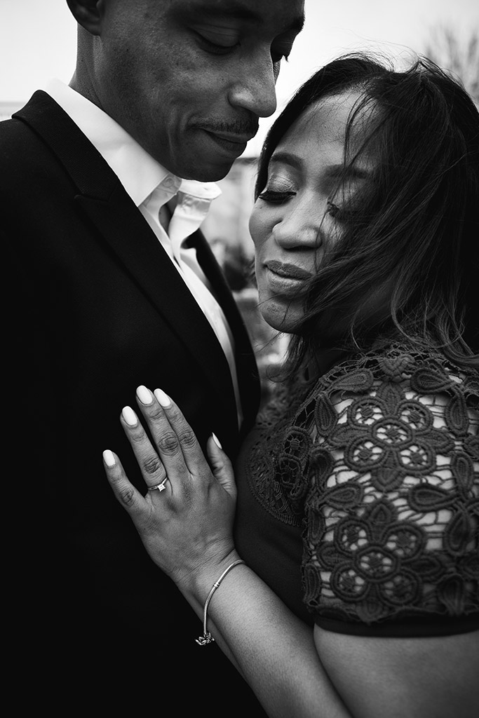 Black-couple-engagement-at-Historic-Fourth-Ward-by-Atlanta-photographer-Chanel-French.jpg