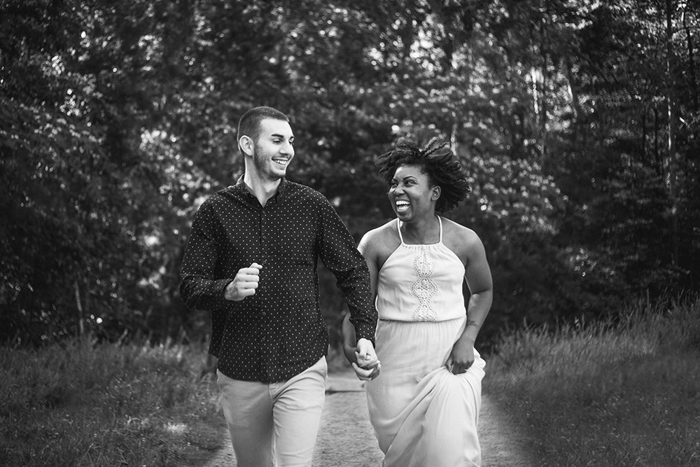 Sope-Creek-Marietta-engagement-session-by-Atlanta-photographer-Chanel-French-7.jpg