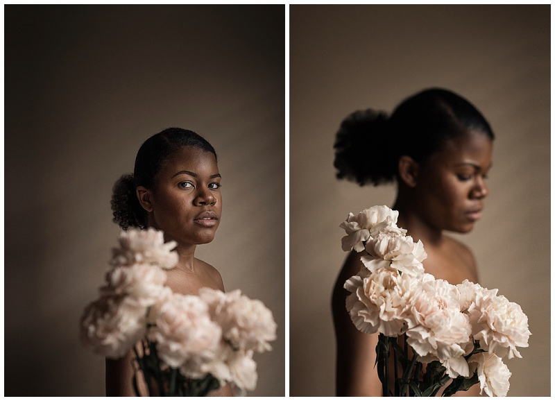 Self-portrait-using-carnation-flowers-by-Atlanta-photographer-Chanel-French.jpg