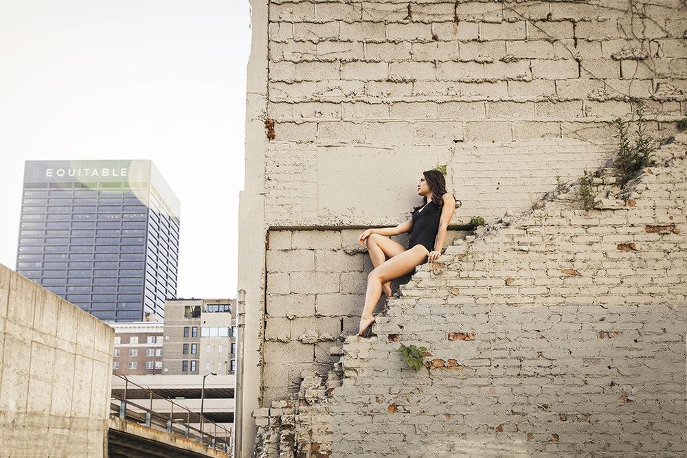 Kari-Twyman-Atlanta-artistic-portraiture-ballerina-session-2.jpg