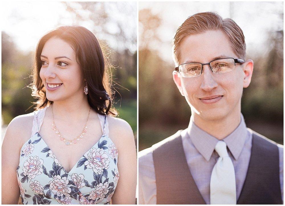 Engaged-couple-headshot-by-Atlanta-photographer-Chanel-French