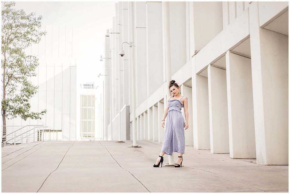 Atlanta-blogger-photographer-Chanel-French-with-Kari-Twyman-at-High-Museum-of-Art