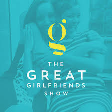 The Great Girlfriends Show - Good if you're looking for: inspirationThe Great Girlfriends podcast is two women, Sybil Amuti and Brandice Daniel, discussing everything from love to business endeavors. They talk about their own life experiences in all different aspects and inspire their listeners to better their lives across all fronts.