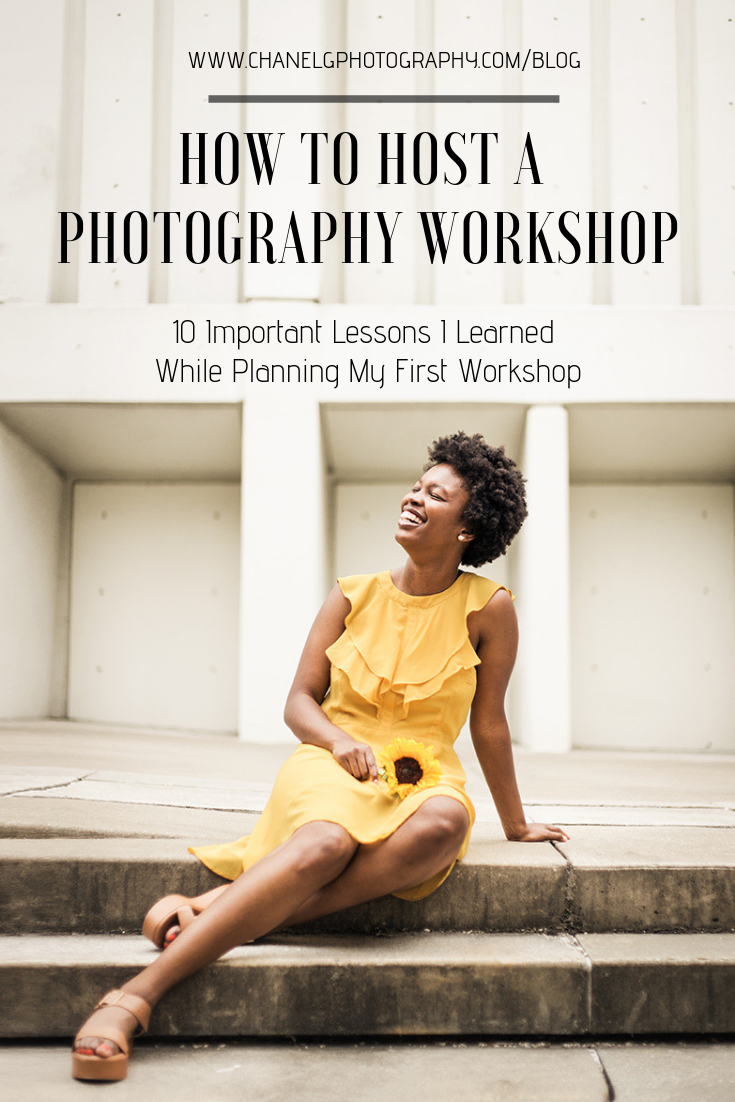 Atlanta-portrait-photography-workshop-by-photographer-Chanel-French