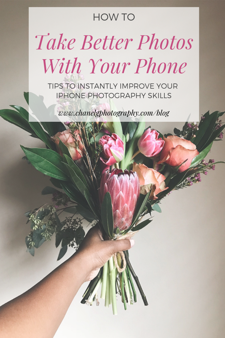 tips-to-improve-your-iphone-photography-skills-by-atlanta-photographer-chanel-french