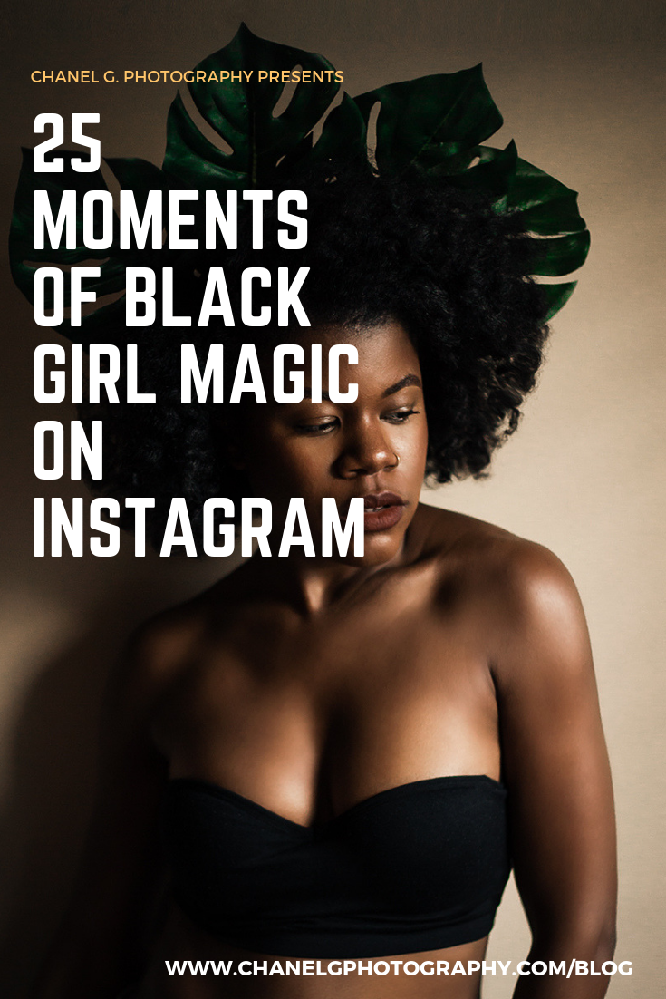 Moments-of-black-girl-magic-with-women-of-color-photographers-on-instagram-by-Atlanta-photographer-Chanel-French