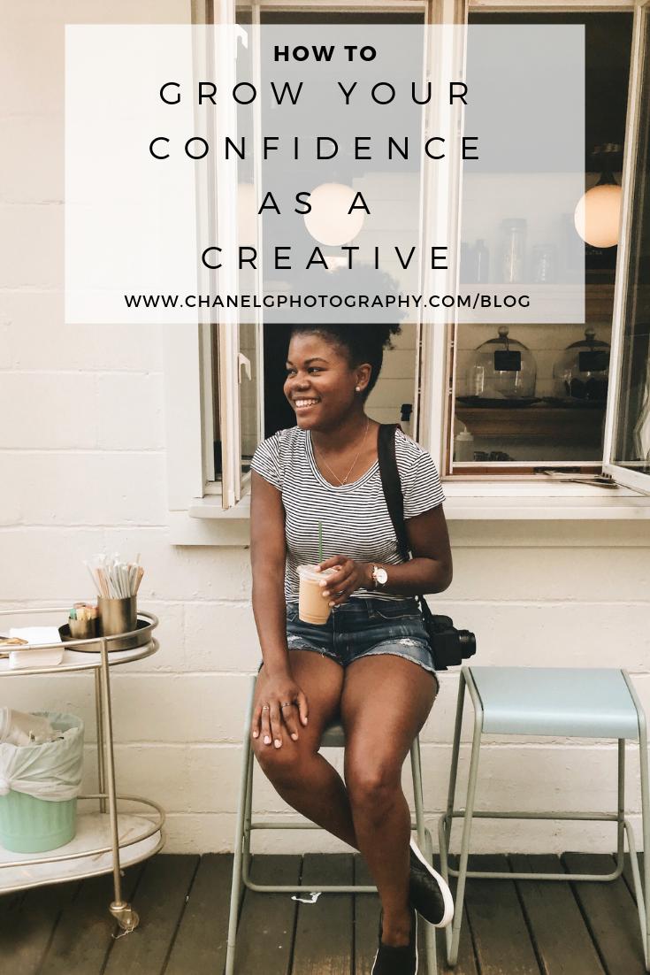 Grow-your-confidence-as-a-creative-entrepreneur-by-Atlanta-photographer-Chanel-French