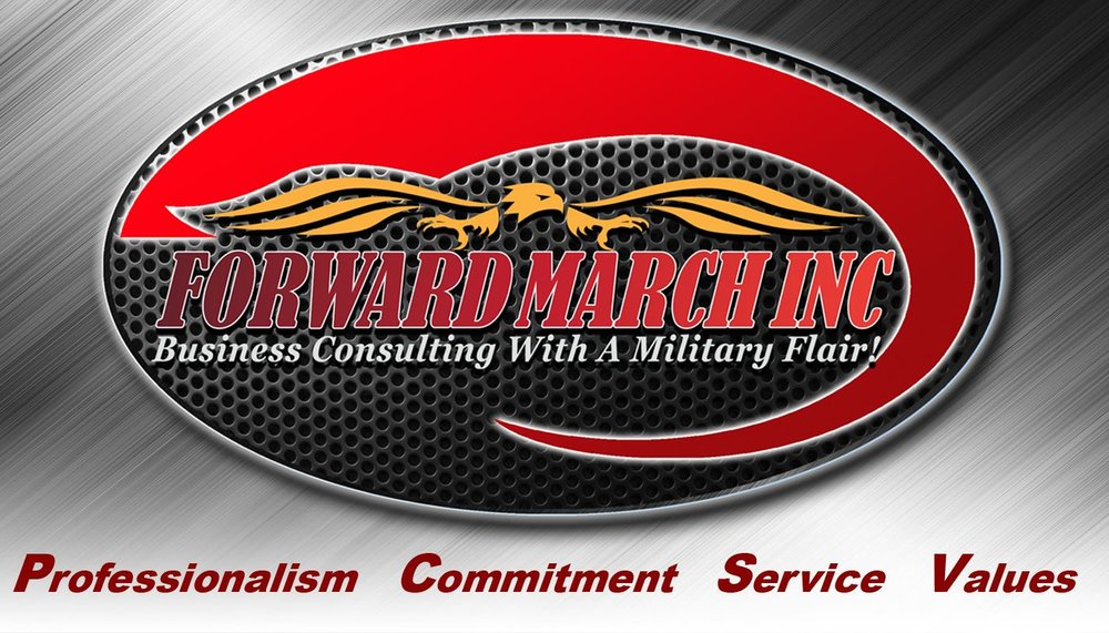 Forward March Logo.jpg