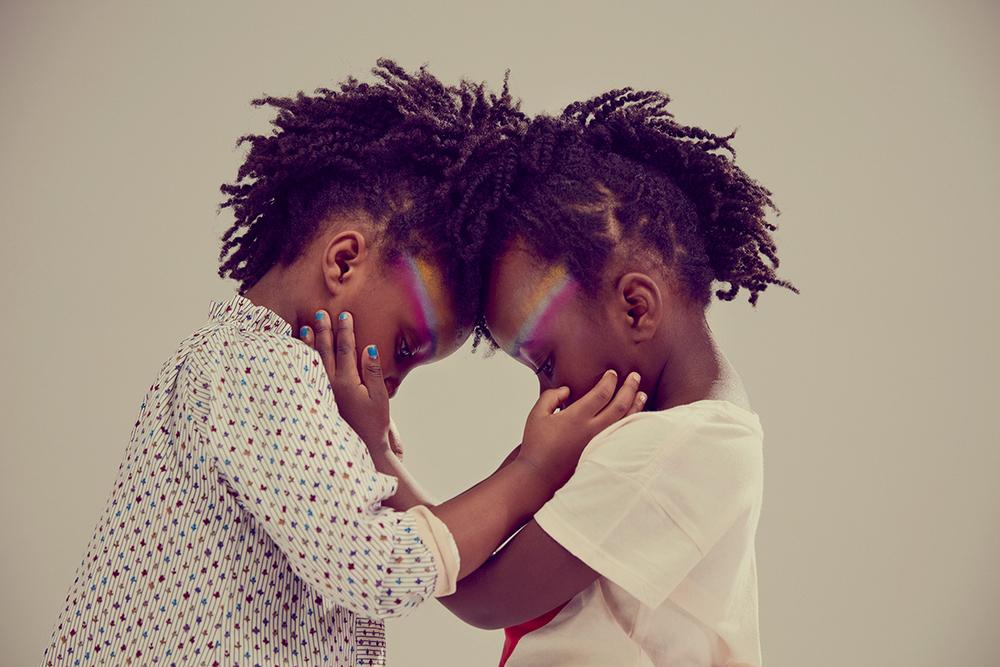 03Shot_Sibling_Love_305_R1.jpg