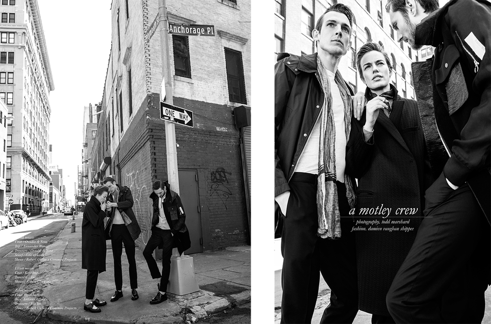 Schon_Magazine_AMotley_Crew_small-1.jpg