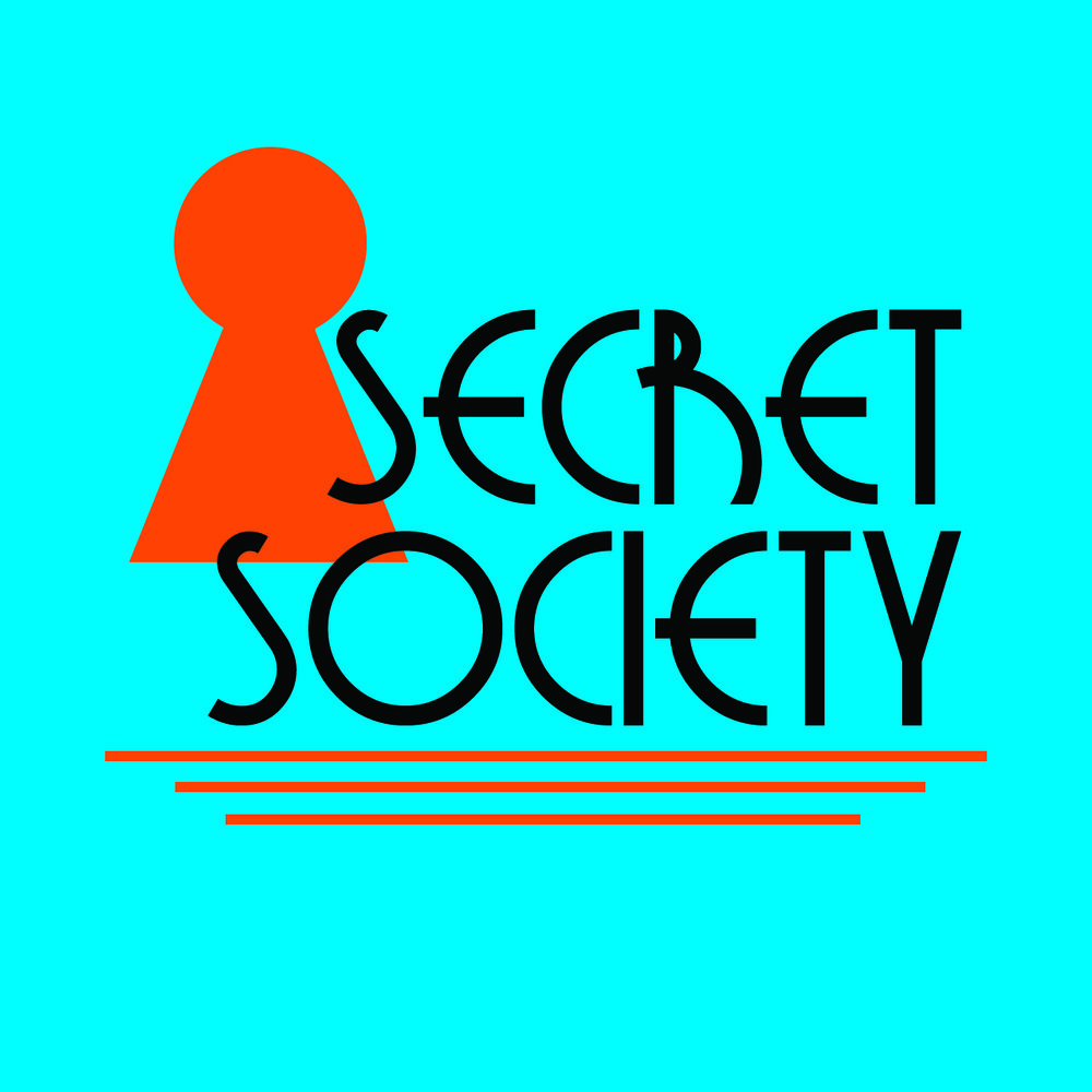 Secret-Society-sq3.jpg