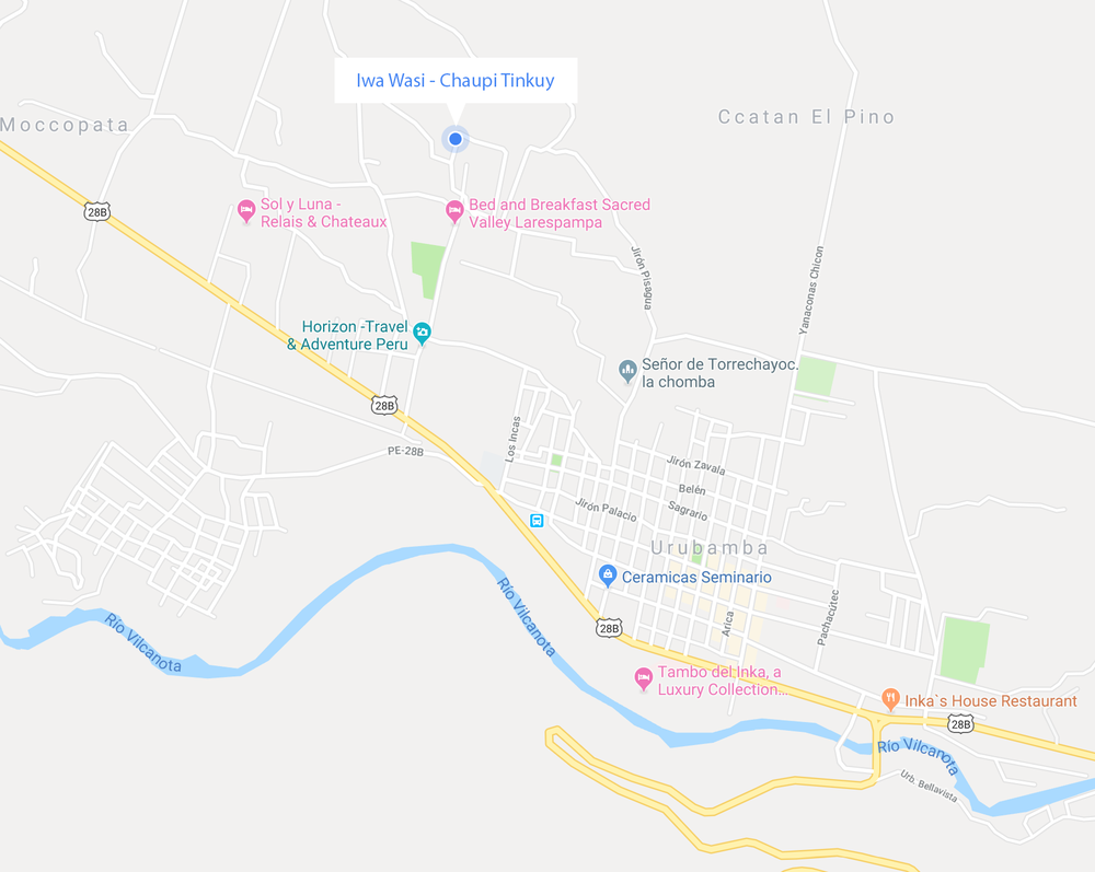 Location Iwa Wasi.png
