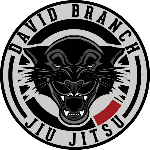 David Branch Jiu Jitsu