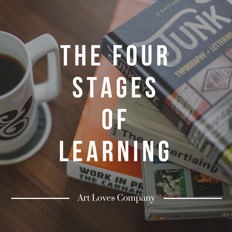 4 stages of learning.png