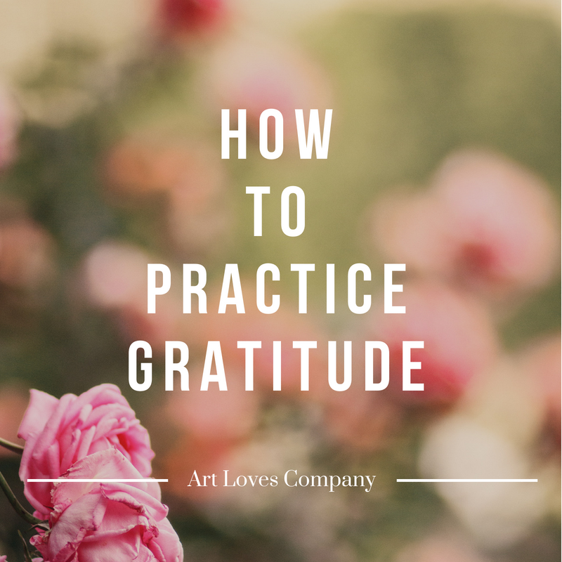 how to practice gratitude.png