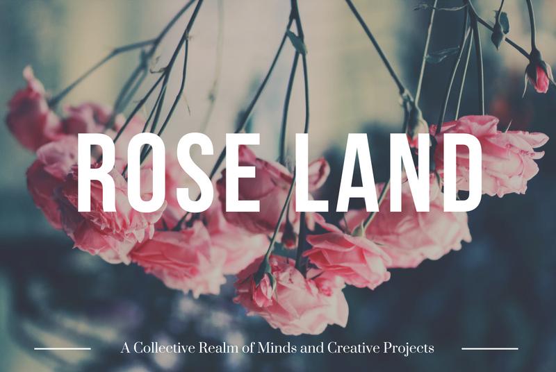 rose land 2.png