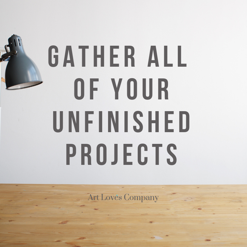 gather unfinished.png