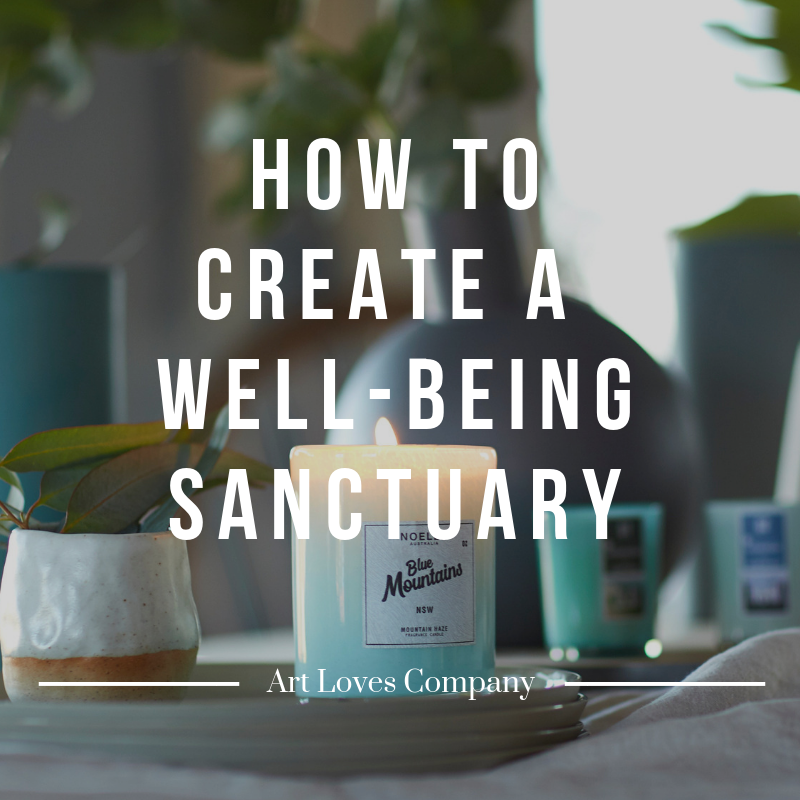 How to Sanctuary.png