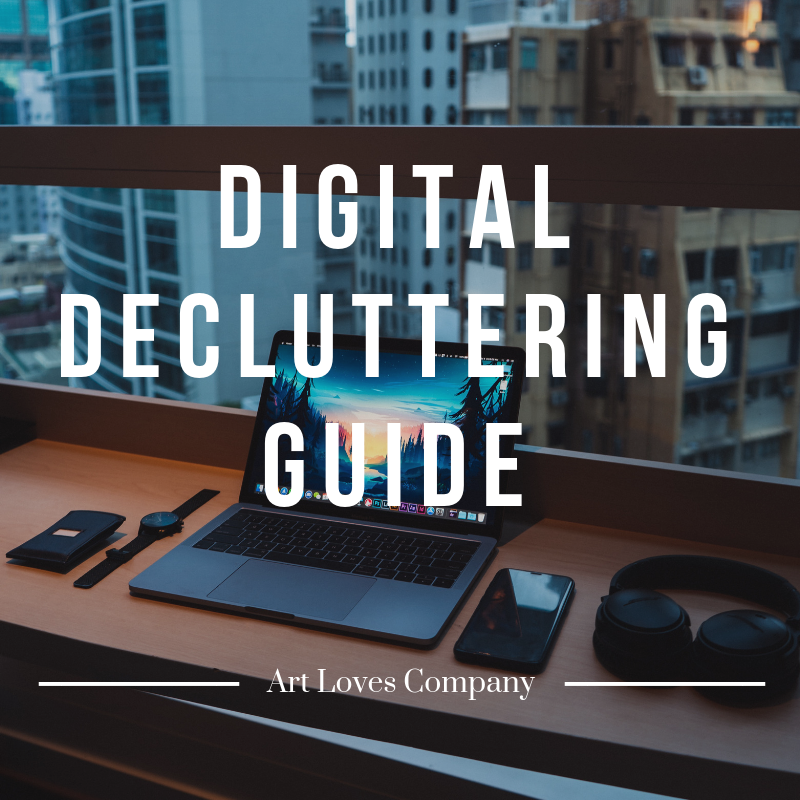 Digital Decluttering Guide.png