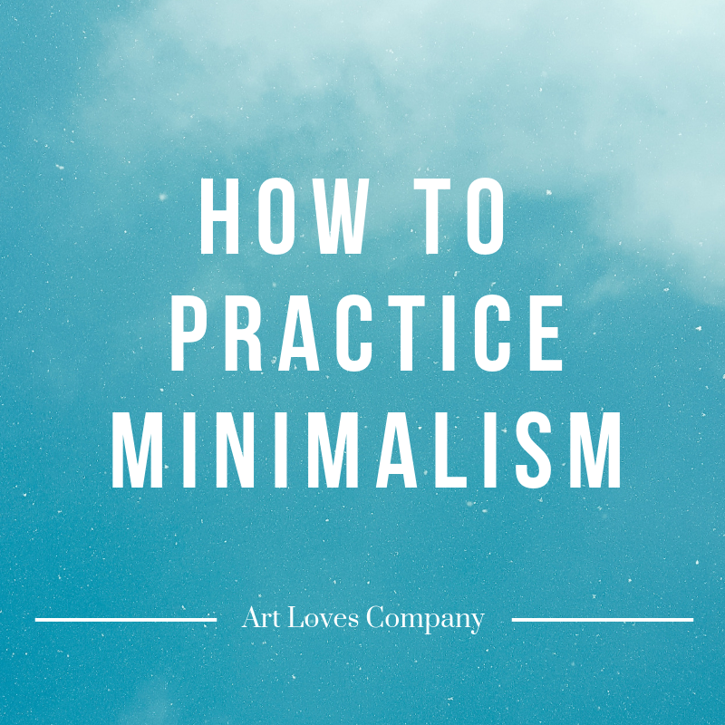 How To Practice Minimalism.png