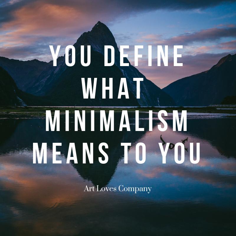 You Define Minimalism.png
