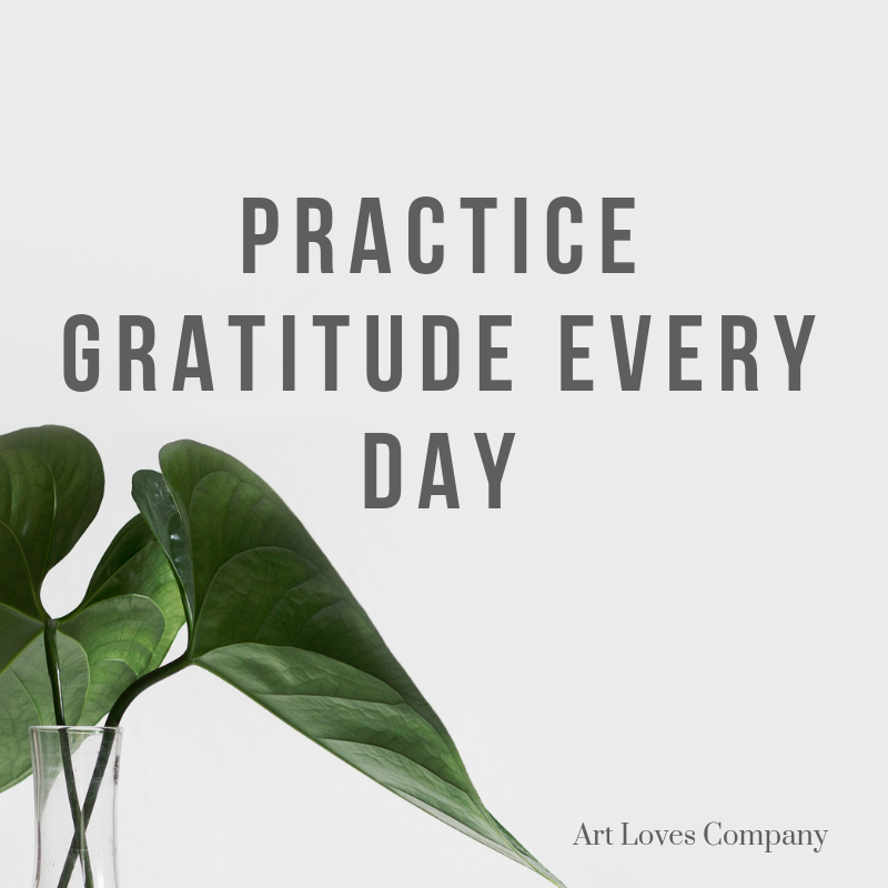 practice gratitude every day.png
