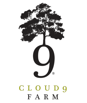 Cloud 9 Farm